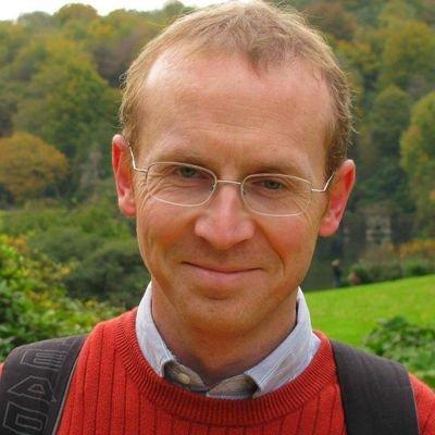 Daniel Cattanach