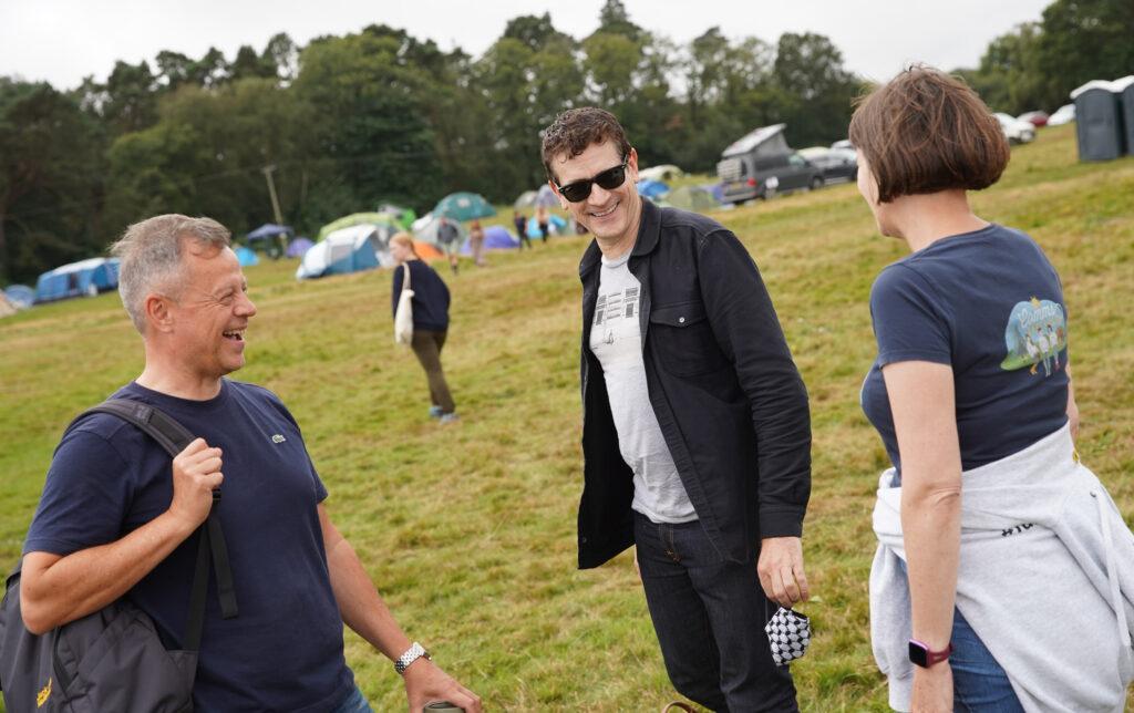CU21 Bruce and Darren